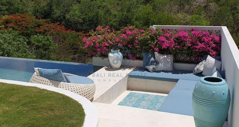 5 bedrooms villa panoramic view bukit for sale rent 6