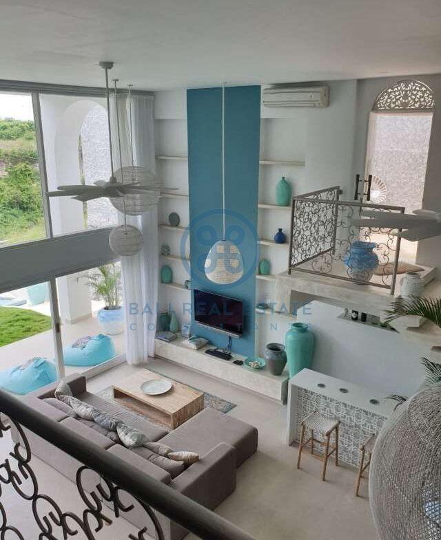5 bedrooms villa panoramic view bukit for sale rent 8
