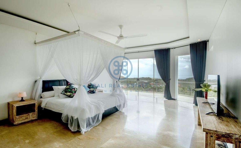 6 bedrooms villa ocean view bukit for sale rent 23