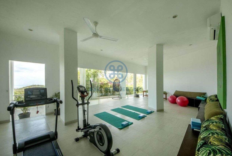 6 bedrooms villa ocean view bukit for sale rent 31