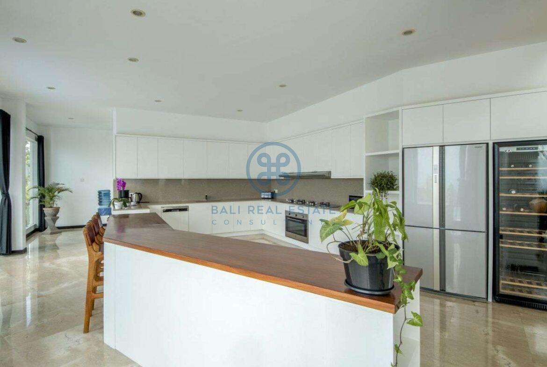 6 bedrooms villa ocean view bukit for sale rent 32
