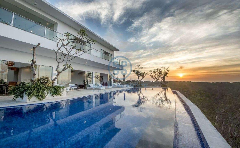6 bedrooms villa ocean view bukit for sale rent 48 scaled