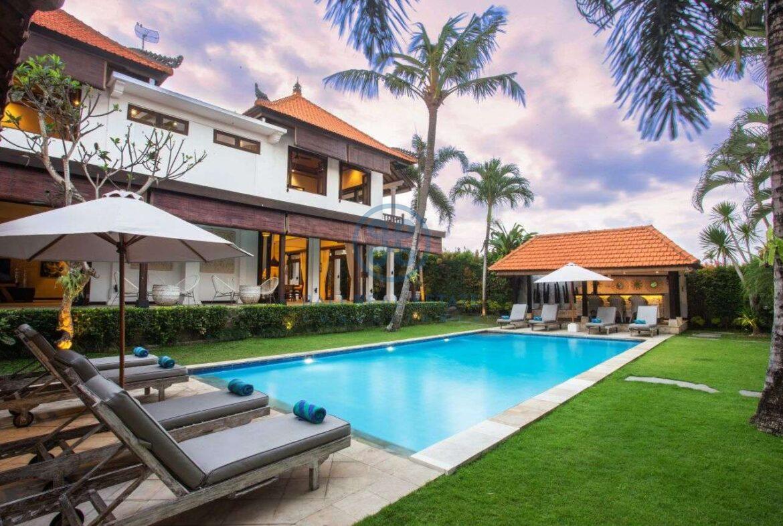 7 bedrooms villa estate cemagi for sale rent 14 Copy