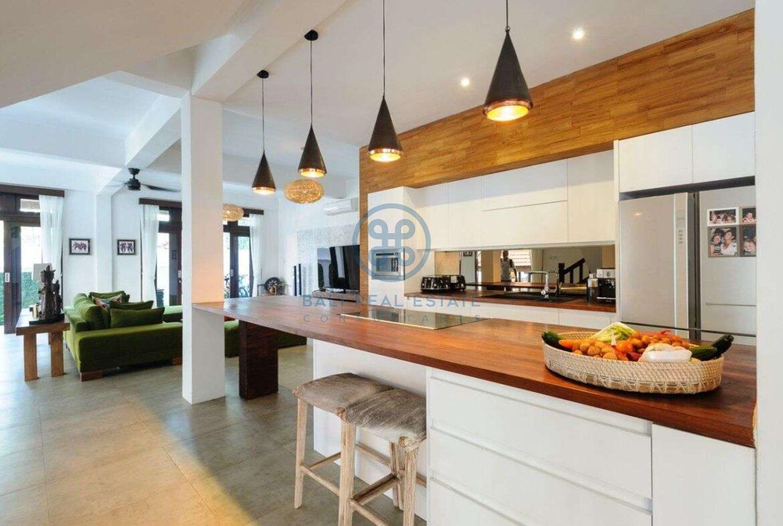 7 bedrooms villa estate cemagi for sale rent 16 Copy