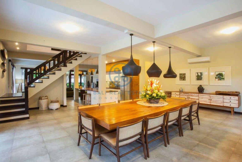 7 bedrooms villa estate cemagi for sale rent 18 Copy