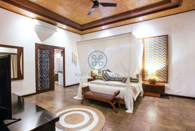7 bedrooms villa estate cemagi for sale rent 20 Copy