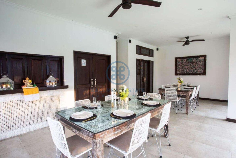 7 bedrooms villa estate cemagi for sale rent 23 Copy