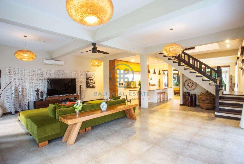 7 bedrooms villa estate cemagi for sale rent 26 Copy