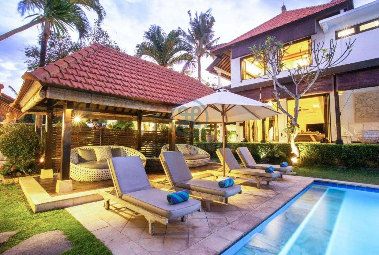 7 bedrooms villa estate cemagi for sale rent 29 Copy