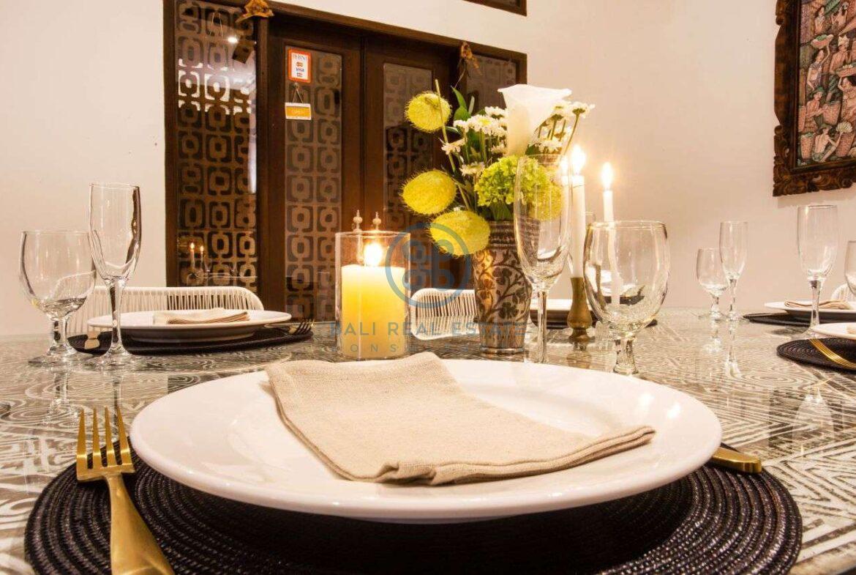 7 bedrooms villa estate cemagi for sale rent 31 Copy