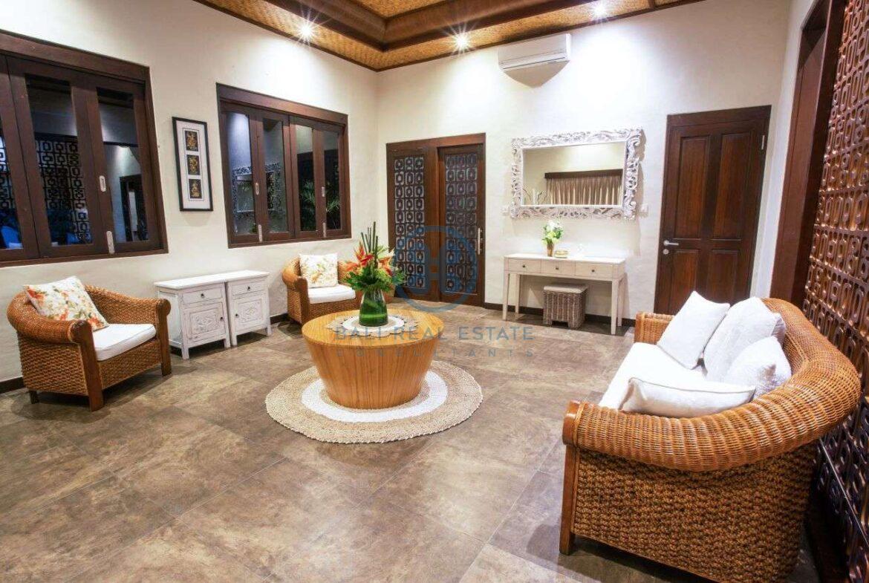 7 bedrooms villa estate cemagi for sale rent 33 Copy
