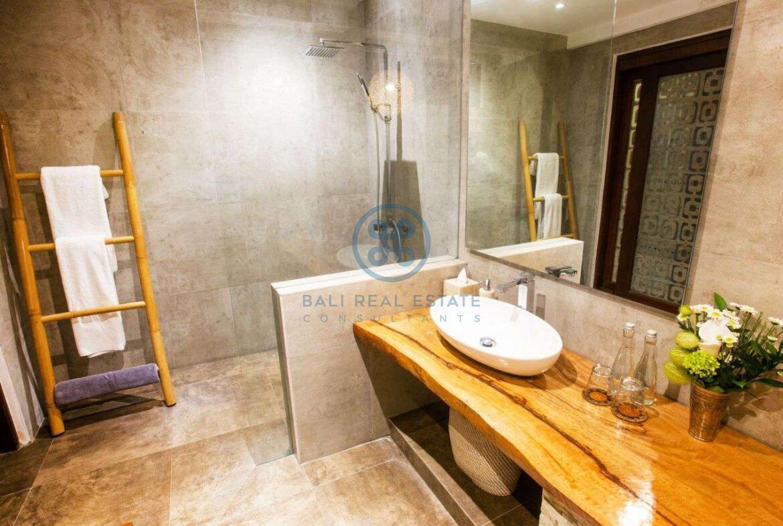 7 bedrooms villa estate cemagi for sale rent 40 Copy