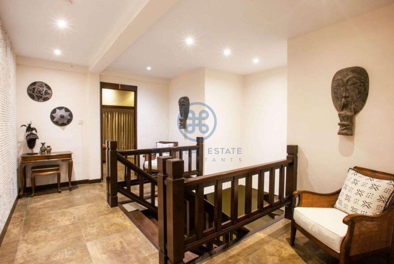 7 bedrooms villa estate cemagi for sale rent 41 Copy