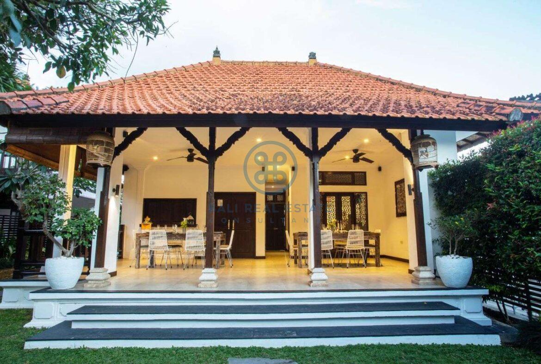 7 bedrooms villa estate cemagi for sale rent 53 Copy