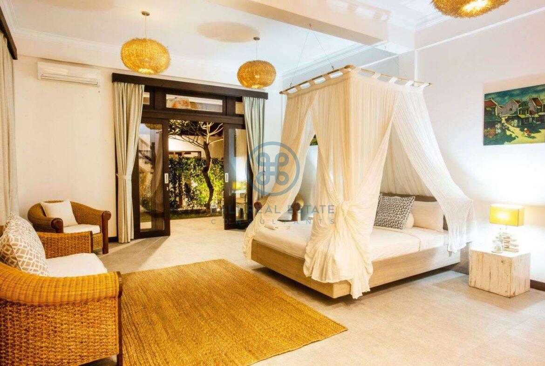 7 bedrooms villa estate cemagi for sale rent 63 Copy