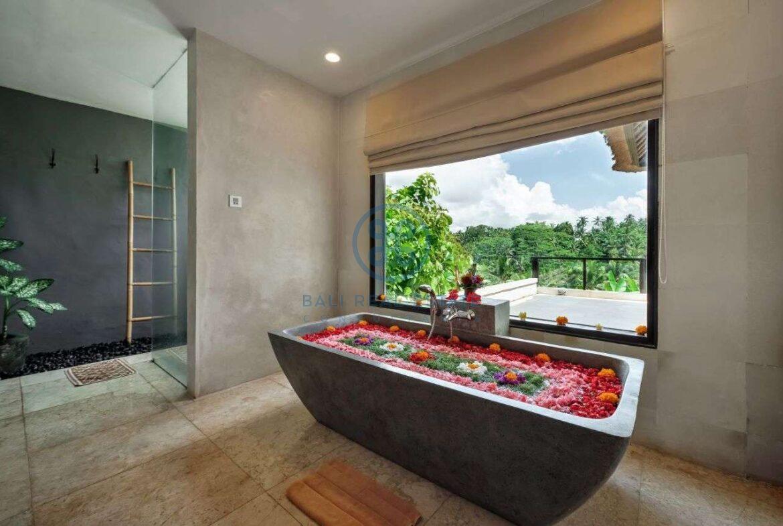 7 bedrooms villa estate jungle valley view ubud for sale rent 1