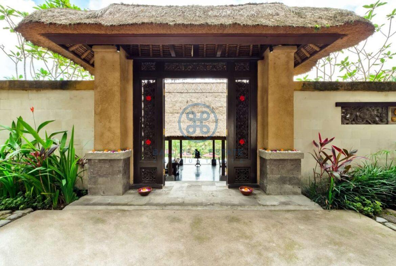 7 bedrooms villa estate jungle valley view ubud for sale rent 11 1