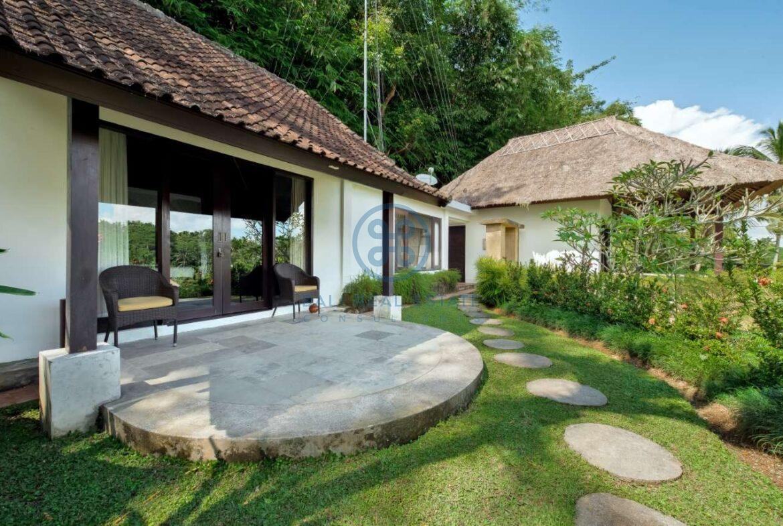 7 bedrooms villa estate jungle valley view ubud for sale rent 12 1