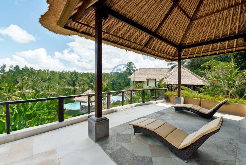 7 bedrooms villa estate jungle valley view ubud for sale rent 13 1