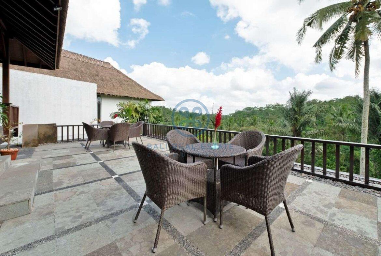 7 bedrooms villa estate jungle valley view ubud for sale rent 13