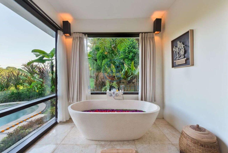 7 bedrooms villa estate jungle valley view ubud for sale rent 15