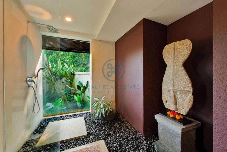 7 bedrooms villa estate jungle valley view ubud for sale rent 16