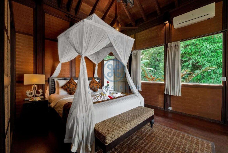 7 bedrooms villa estate jungle valley view ubud for sale rent 17