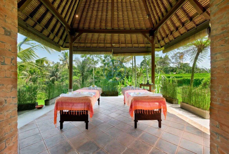 7 bedrooms villa estate jungle valley view ubud for sale rent 18