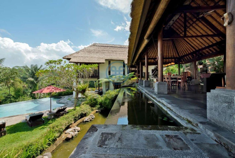 7 bedrooms villa estate jungle valley view ubud for sale rent 19 1