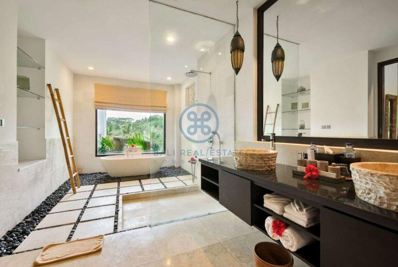 7 bedrooms villa estate jungle valley view ubud for sale rent 21