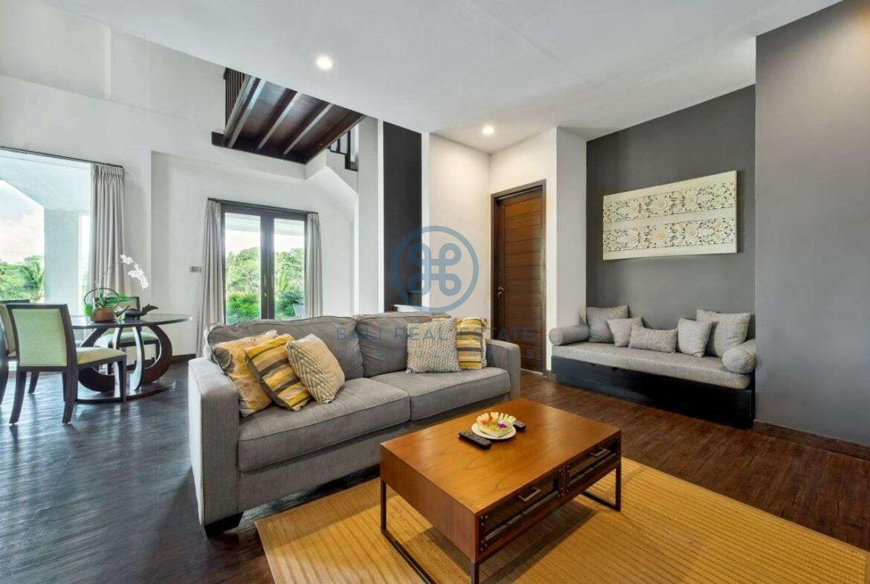 7 bedrooms villa estate jungle valley view ubud for sale rent 22