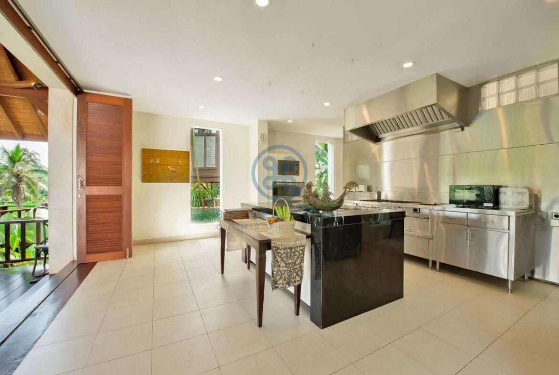 7 bedrooms villa estate jungle valley view ubud for sale rent 3