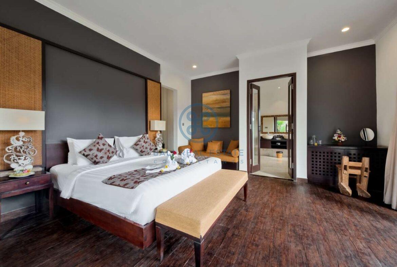 7 bedrooms villa estate jungle valley view ubud for sale rent 53