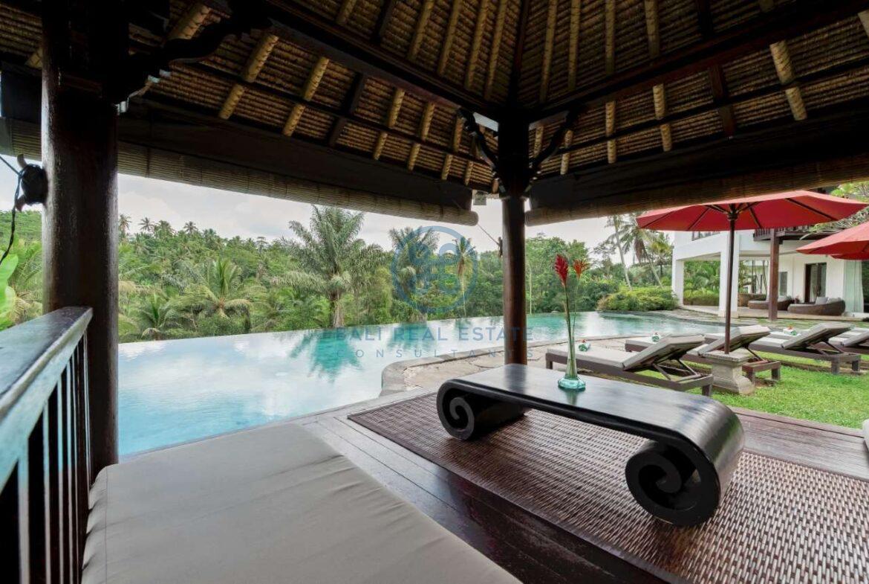 7 bedrooms villa estate jungle valley view ubud for sale rent 7 1