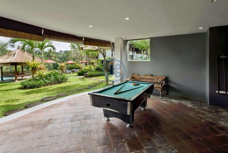 7 bedrooms villa estate jungle valley view ubud for sale rent 9