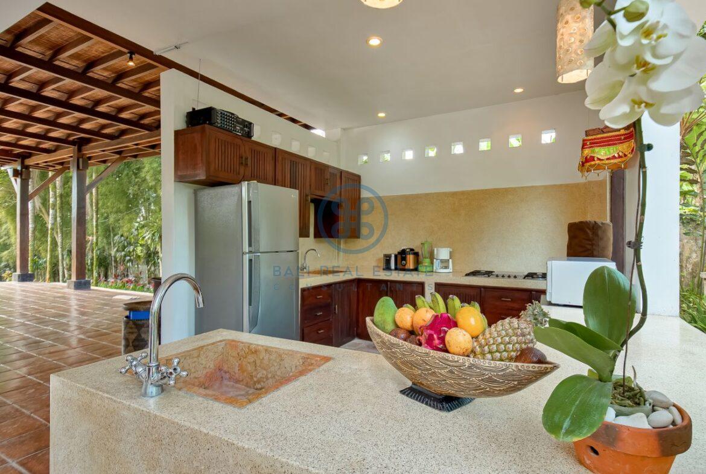 7 bedrooms villa hideaway moutain view ubud for sale rent 12