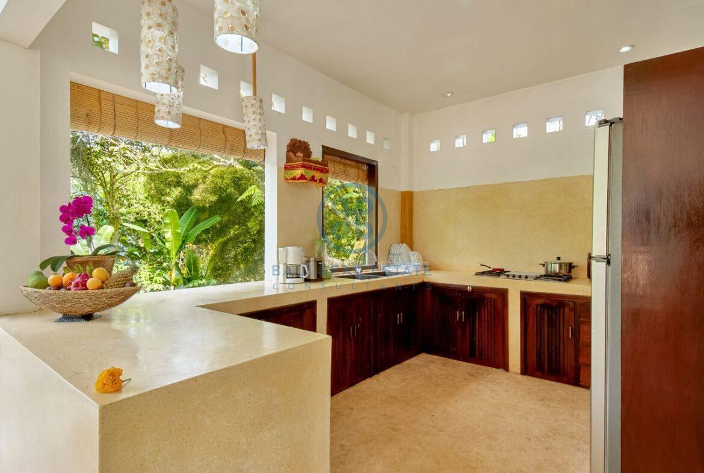 7 bedrooms villa hideaway moutain view ubud for sale rent 16