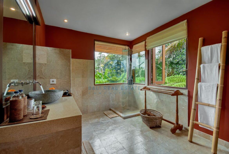 7 bedrooms villa hideaway moutain view ubud for sale rent 6