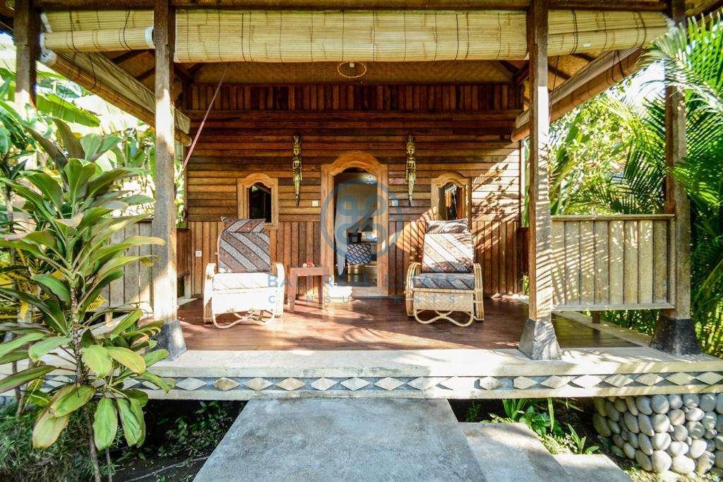 9 bedrooms boutique resort beach front bali karangasem for sale rent 22
