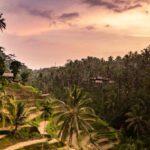 buying land in bali