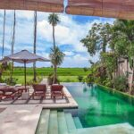 buying property in bali as foreigner