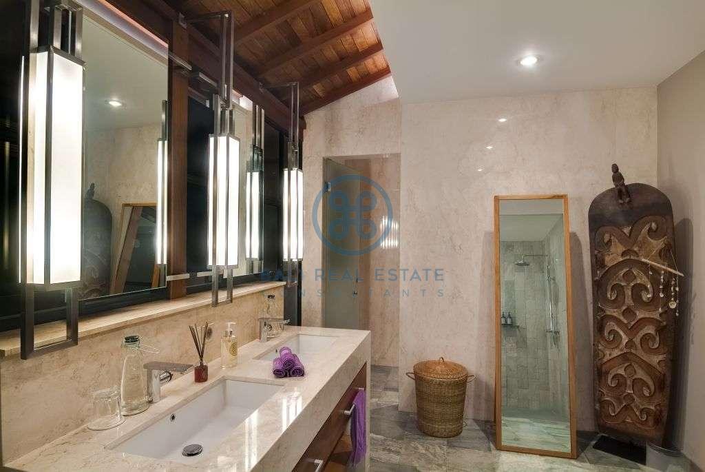 bedroom luxury celebrity villa canggu pererenan for sale rent