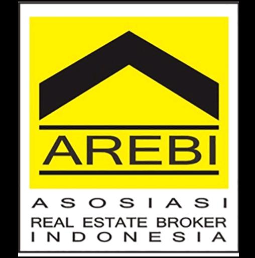 arebi property
