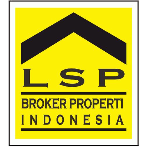 lsp broker property