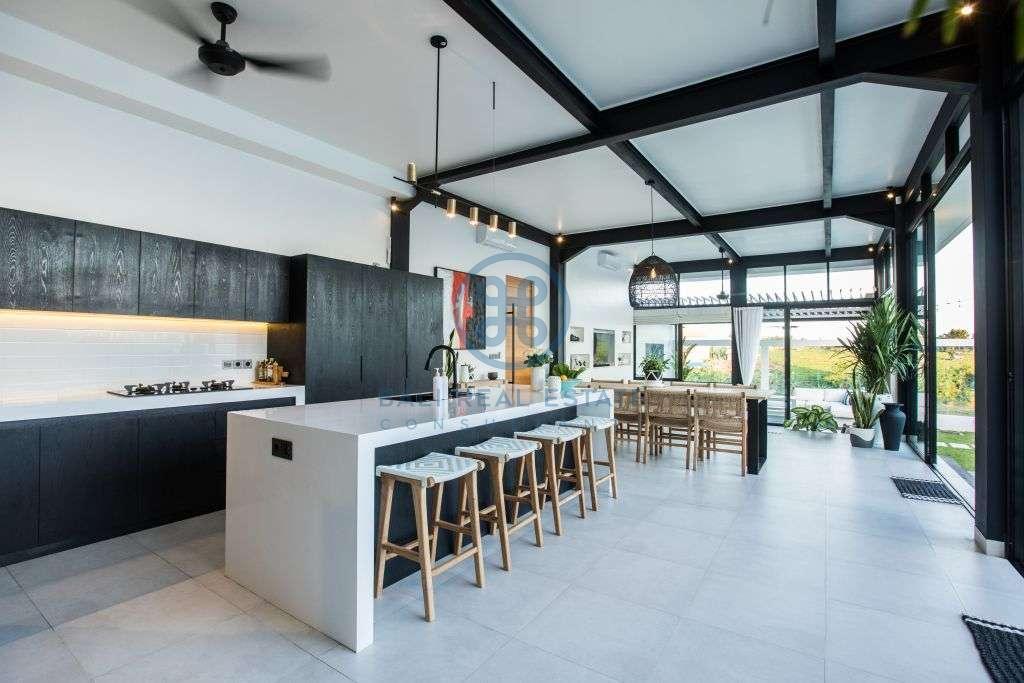 bedroom ricefieldview canggu for sale rent