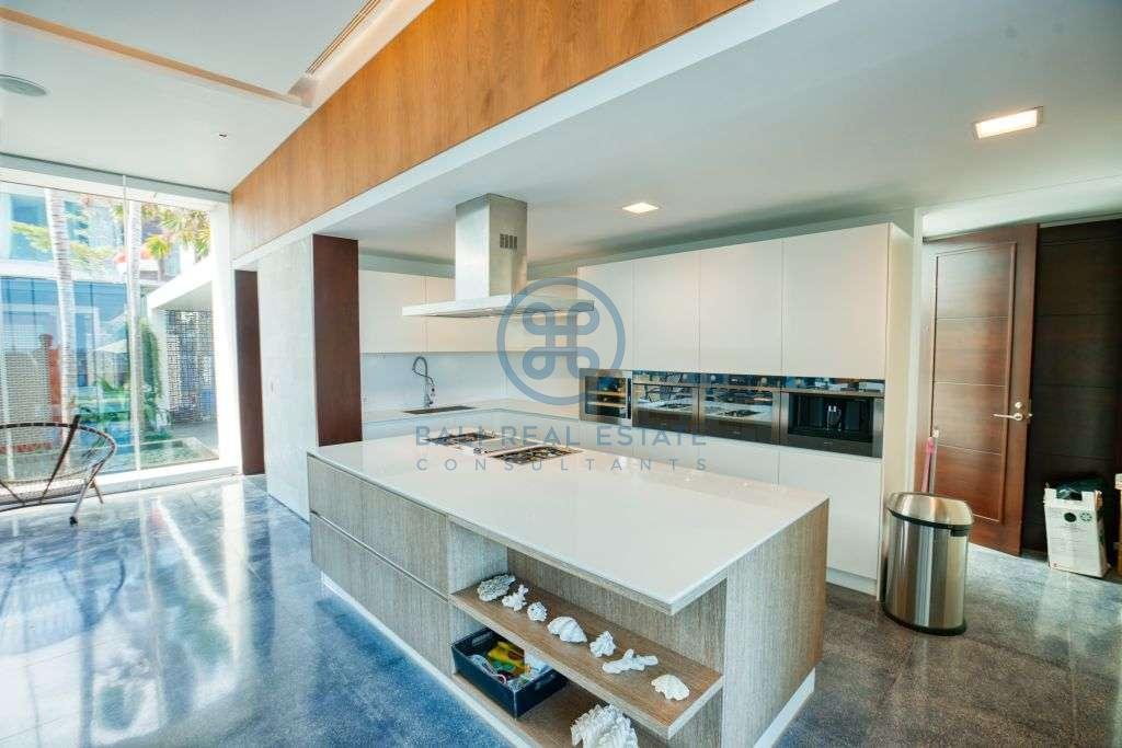 bedrooms villa ocean view bukit pandawa for sale rent